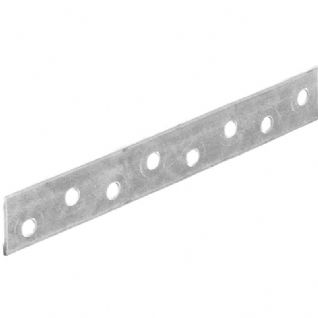 Light Duty Flat Strap (30 x 2.5 x 200mm)